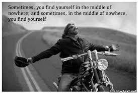 de8ce9bca9889f31980f25d8af3c9315--motorcycle-quotes-biker-quotes