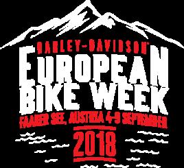2018-Euro-Bike-Week-WHITE