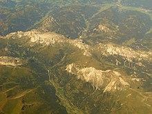 220px-Obertauern_aerial_2